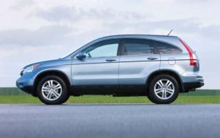 Top 10 xe cũ giá dưới 335 triệu đồng đáng mua nhất