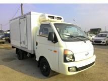 Giá xe tải 1 tấn đông lạnh tại Hà Nội