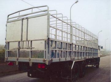 xe tải hino fg 8 tấn thùng bạt