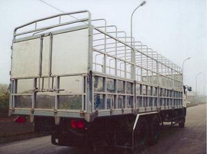 Giá xe tải hino fl
